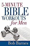 Bestselling author Bob Barnes provides a gathering of brief, powerful meditations, packed with encouragement, to help men handle daily pressures of family, work, relationships, and responsibilities. These devotions provide    ...