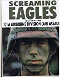 Screaming Eagles, Patrick H. Allen, 0792453239