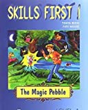 img - for Skills First: Teacher's Book Level 1 by Tonya Reese (2000-11-29) book / textbook / text book