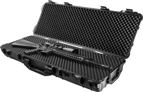 Barska Loaded Watertight Rifle 44 Inch