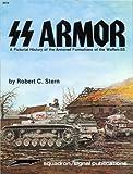 SS Armor, Robert Stern, 0897470664