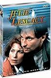 Julie Lescaut - 11 - Charité bien ordonnée