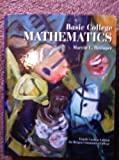 Basic College Mathematics, Marvin L. Bittinger, 0321622863