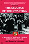 The Scourge of the Swastika: A Histor...