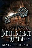 Independence Realm