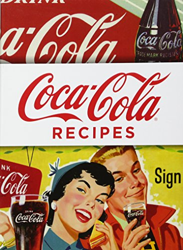 Coca-Cola® Recipes - Coca Cola Recipes