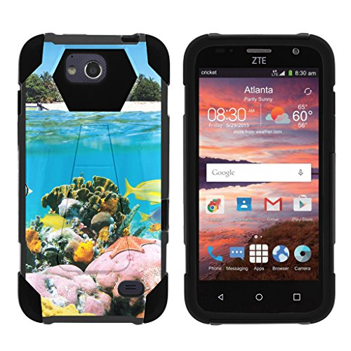 zte reef phone accessories - 2
