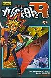 Yu-Gi-Oh ! - R Vol.3