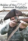 Soldier of the American Revolution, Denis Hambucken and Bill Payson, 0881509582