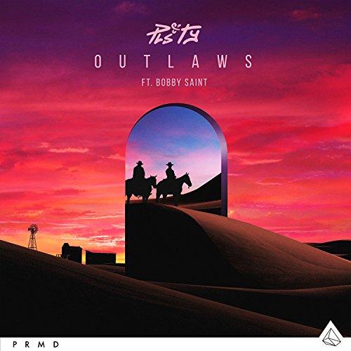 outlaws-feat-bobby-saint-explicit