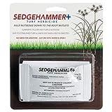 GOWAN USA LG5405 51516 SedgeHammer, 13.5g, White