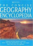 The Concise Geography Encyclopedia, , 0753458454