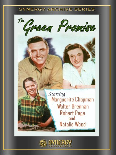the-green-promise-1949