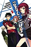 The Devil Is a Part-Timer, Vol. 1