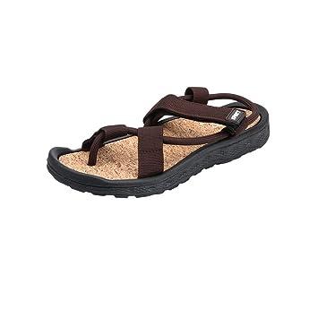 DALL Sandalias deportivas Ly-887 Carpeta Dedos De Los Pies Calzado De Hombre Sandalias Zapatillas Zapatos De Playa Temporada De Verano Ocio Al Aire Libre ...