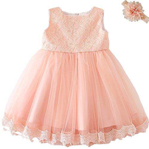 dress 2 impress bridal - 1