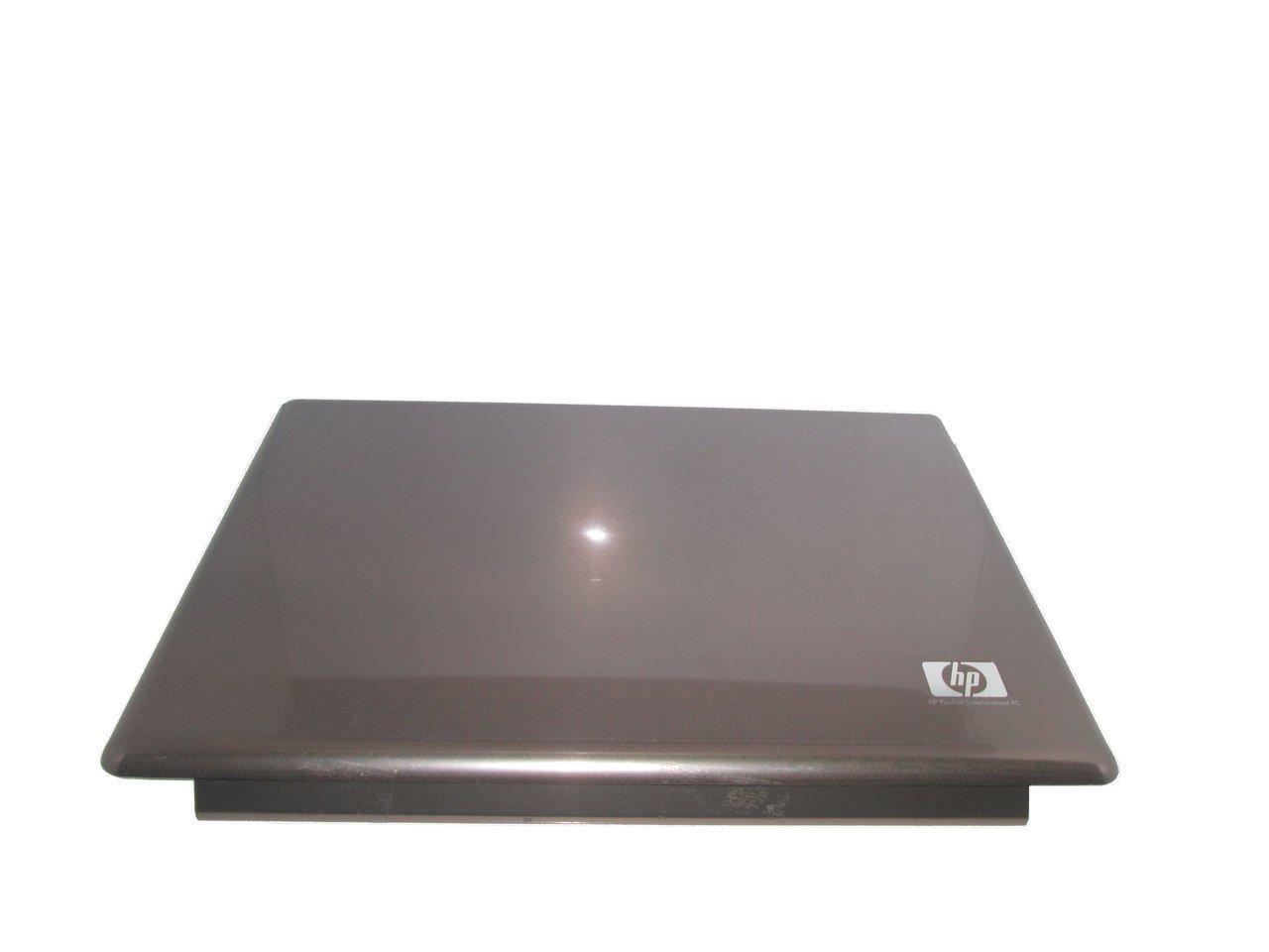 HP PAVILION DV7-1245dx LCD Display Hinges GENUINE