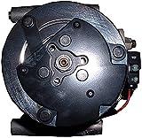 Behr Hella Service 351134221 Compressor