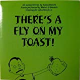 img - for There's a Fly On My Toast! (CD Audio Book) book / textbook / text book