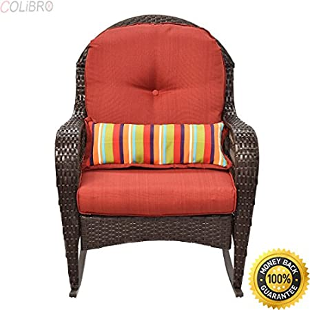 51n%2BkpyhyvL._SS450_ Wicker Rocking Chairs