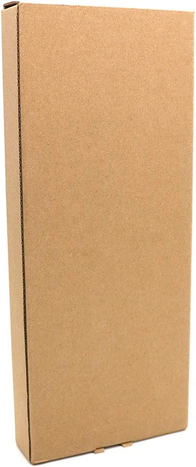 Asdomo BT-606 Pince /à riveter manuelle /à double main pour /écrous M3//M4//M5//M6//M8 30,5 cm