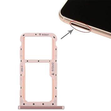 Phone Replacement Parts Piezas de Repuesto para teléfonos ...