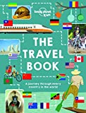 Search : The Travel Book: Mind-Blowing Stuff on Every Country in the World (Lonely Planet Kids)