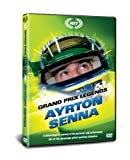 Grand Prix Legends: Ayrton Senna [DVD] [Import]