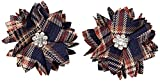 Lindsay Phillips Women's Autumn Shoe Charms, No Color, 0 Regular US