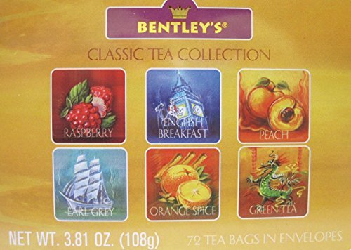 bentleys-classic-tea-collection-in-tin-box-72-bags