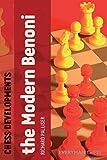 Chess Developments: The Modern Benoni-Richard Palliser
