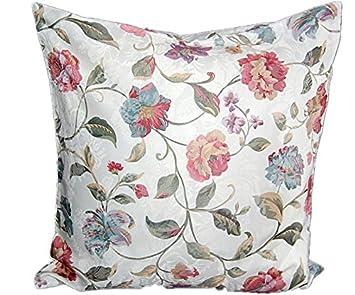 Tischdecken Iris Shop Kissenhüllen Dekorativer Kissenbezug 40x40 Cm