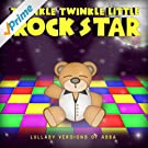 Lullaby Versions of ABBA