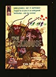 img - for The Blockhouse (Avon Books, Number T-379) book / textbook / text book