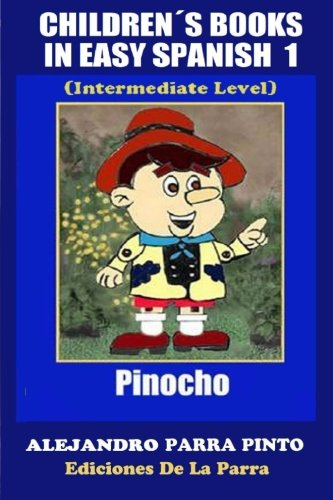 Amazon.com: intermediate spanish books: Books