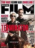 Kindle Store : Total Film Magazine