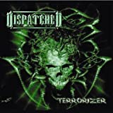 Terrorizer by Dispatched