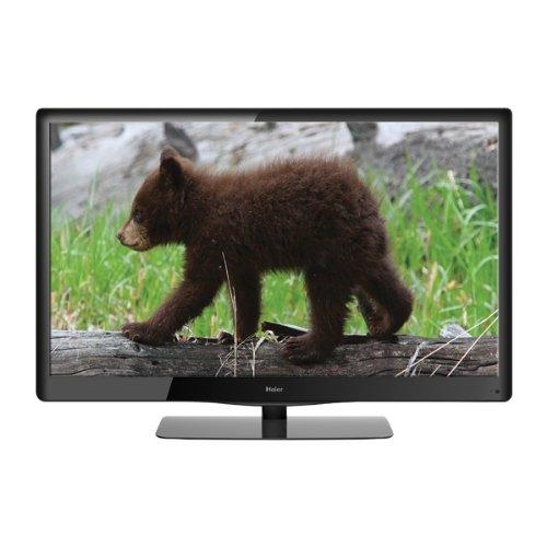 haier-50-inch-1080p-60hz-led-hdtv-le50f2280