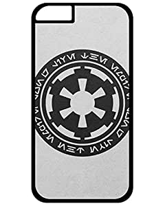Hot Slim Fit Tpu Protector Shock Absorbent Case Star Wars iPhone 6/iPhone 6sEco-friendly Packaging - Star Wars iPhone 6/iPhone 6s 9797351ZG212584012I6 Landon S. Wentworth's Shop