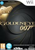 Goldeneye 007 - Collector's Edition (Wii)