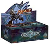 Magic The Gathering Matters - Best Reviews Guide
