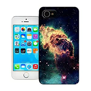 BY SHICASE Creative Coolest Shinning Starry Sky Sleek Tpu Phone Case Otterbox For iphone 4 4s
