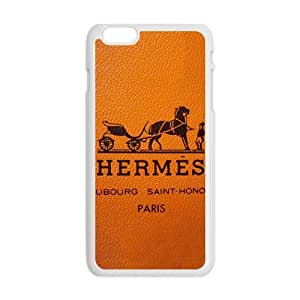 HDSAO Hermes design fashion cell phone case for iPhone 6 plus