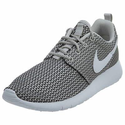 Nike Roshe One Big Kids Style: 599728-041 Size: 4 Y US