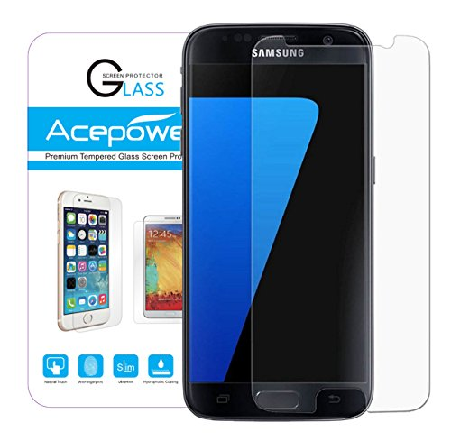 galaxy-s7-screen-protector-acepowerr-02mm-premium-tempered-glass-screen-protector-film-for-samsung-g