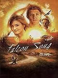 DVD : Falcon Song