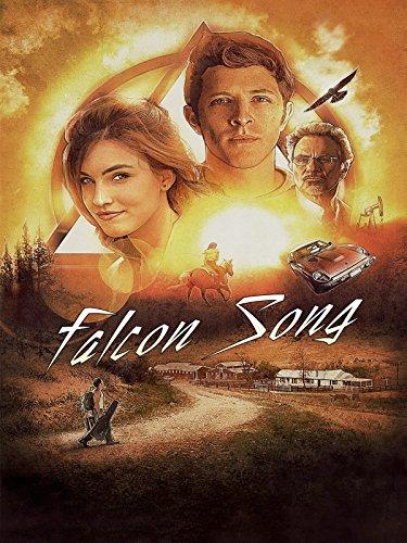 - Falcon Song