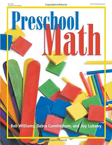 Preschool Math (Preschool Programs compare prices)