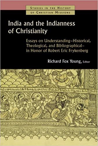 com and the nness of christianity essays on and the nness of christianity essays on understanding historical theological and bibliographical in honor of robert eric in the