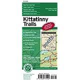 Kittatinny Trails